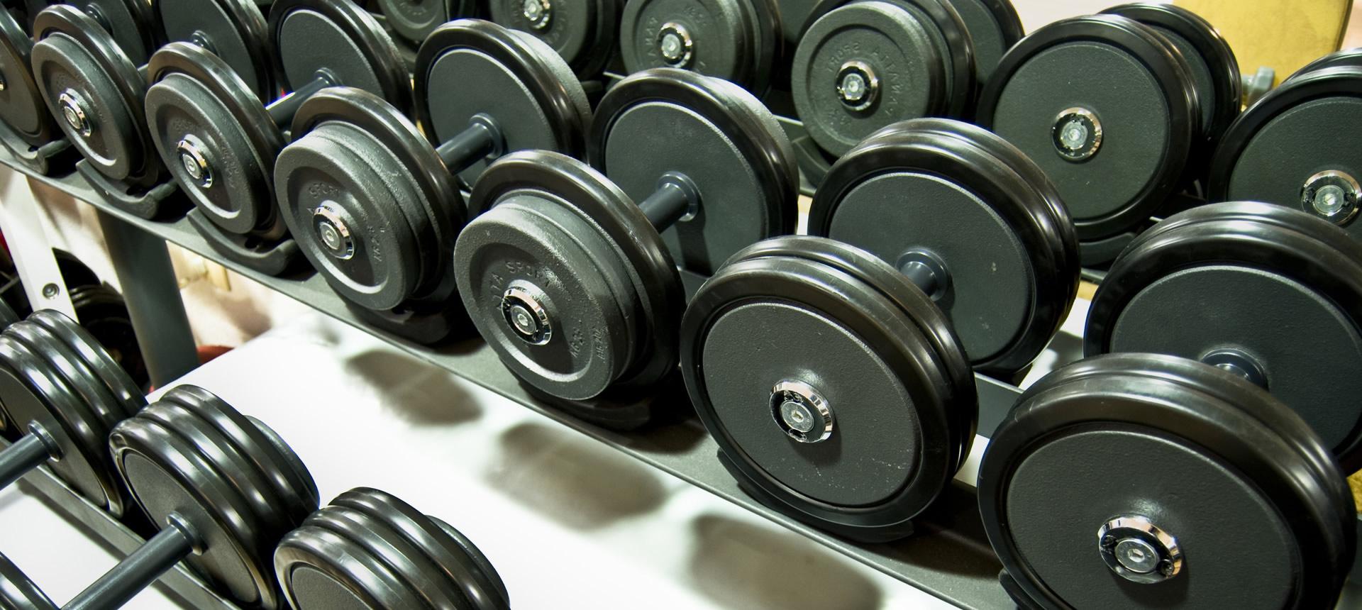 BodyLine Fitness Club